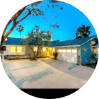 Tony Puma realtor South Bay Real Estate featured listing
