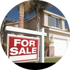 Tony Puma realtor South Bay Real Estate Home Selling