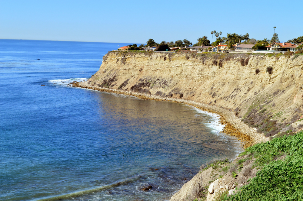 South Bay Real Estate Office Palos Verdes